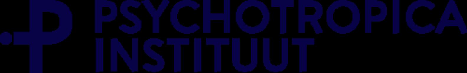 Psychotropica Instituut