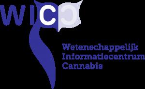 Wetenschappelijk Informatiecentrum Cannabis